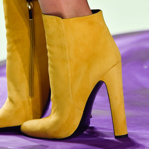 nyfw-2015-chaussures