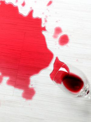 Test alcoolique