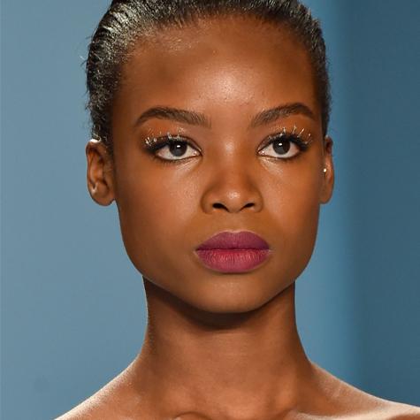 maquillage-tendance-nyfw