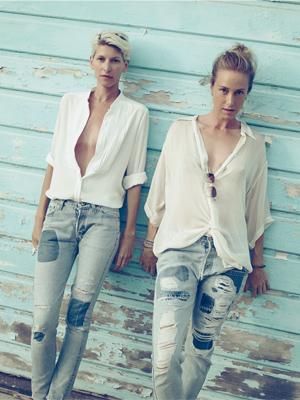 jeans-de-demain
