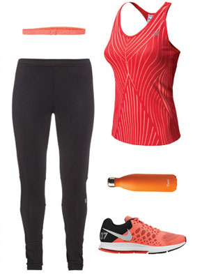sport-taille-plus