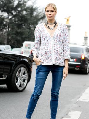jeans-parfait