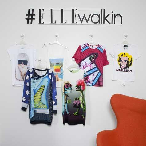 ellewalkin-2