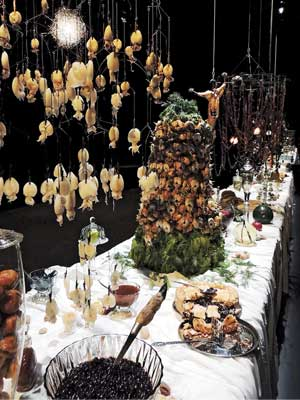 banquet-claudie-gagnon