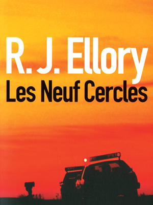 R.J.Ellory