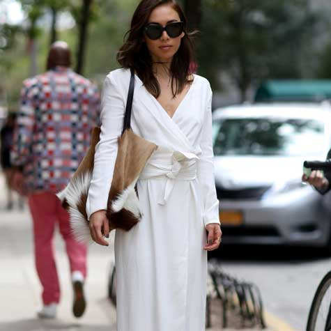 comment-porter-le-kimono