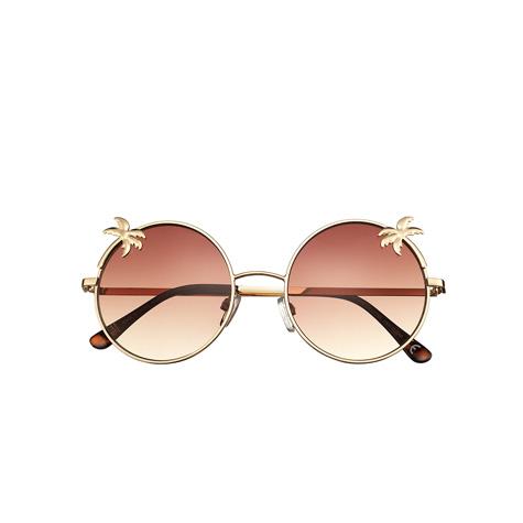 hm-lunettes-de-soleil
