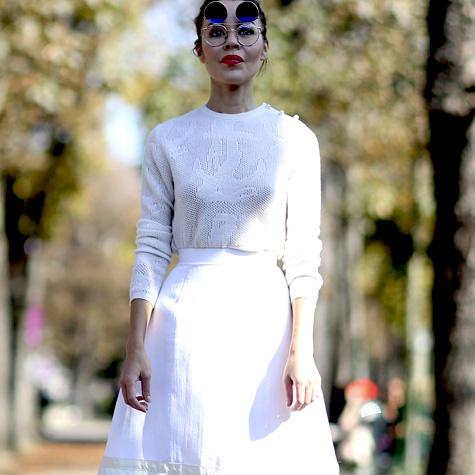 street-style-blanc
