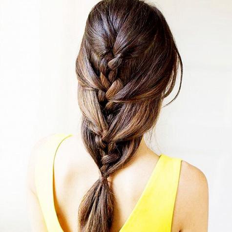 coiffures-faciles-a-realiser