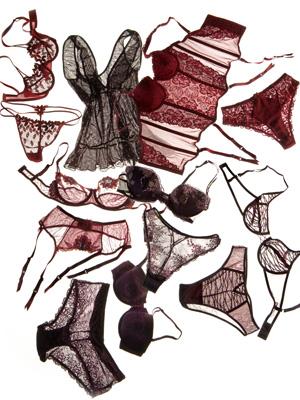 regles-lingerie
