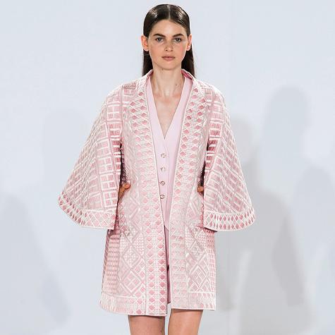Kimono-Temperly London