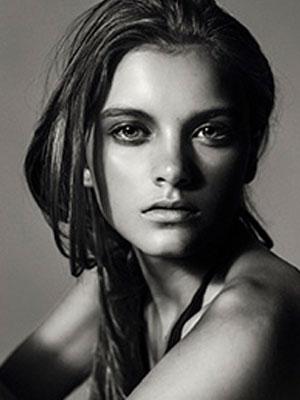 Emma Génier