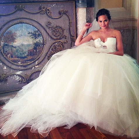 mariages-celebrites-look-beaute