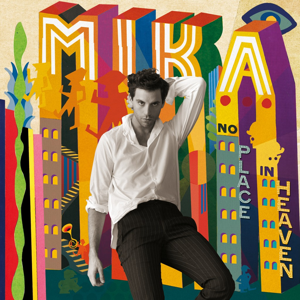 notre-top-5-des-videoclips-de-mika