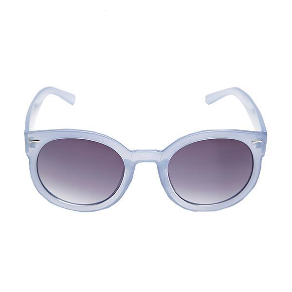 Mariage sur la plage: Les lunettes de soleil