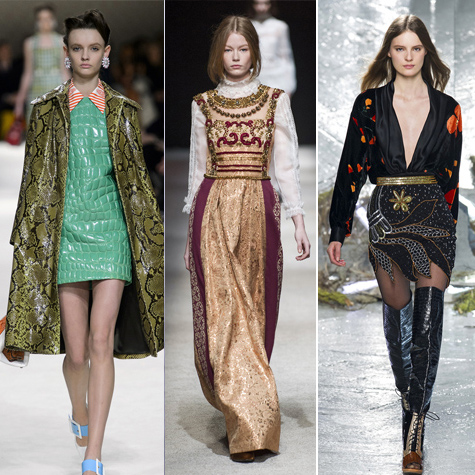 tendance-mode-automne-hiver-2015-2016