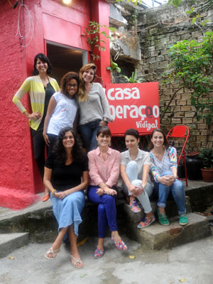 bresil-ecole-mode-favelas