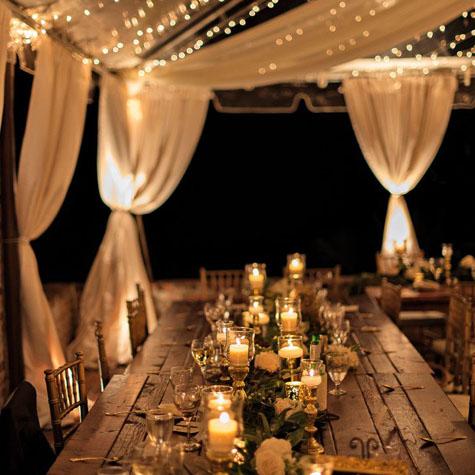 Les-plus-jolies-tables-de-mariage-vues-sur-Pinterest
