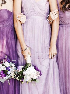 Mariage-nouvelle-étiquette