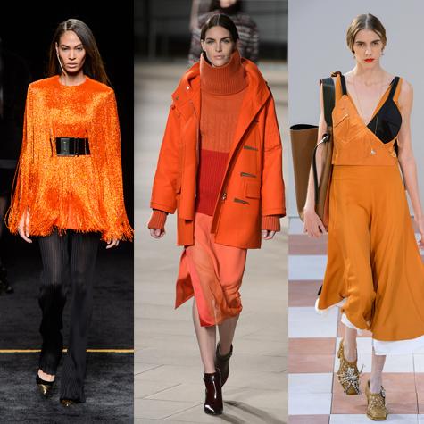 tendance-orange