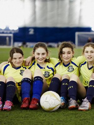 soccer-feminin