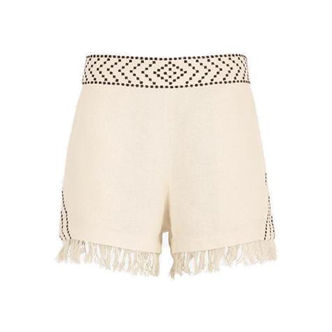 les-25-plus-beaux-shorts-de-lete