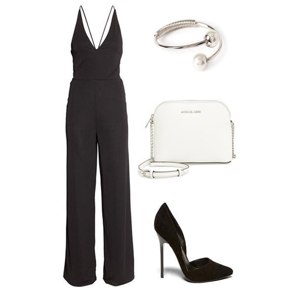 5-looks-pour-assister-à-un-mariage-cravate-noire