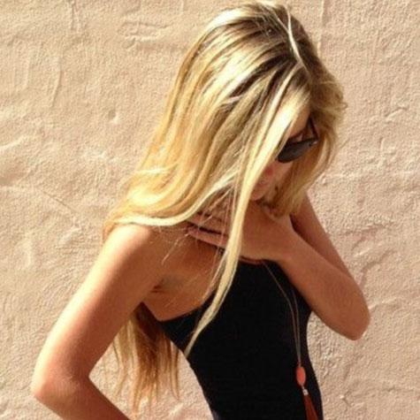 blond-dore