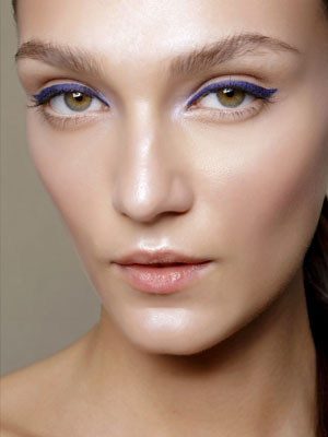 rattraper-trait-eyeliner