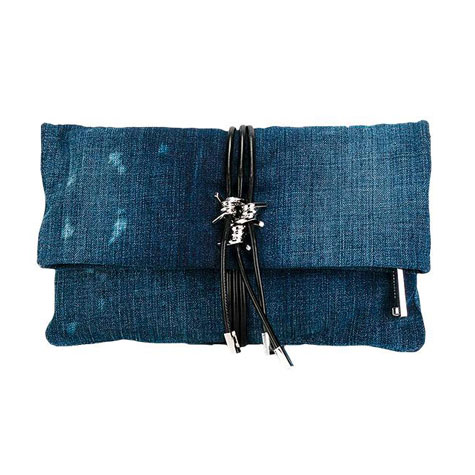 pochette-jeans