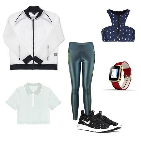 shopping-mode-course-a-pied-2