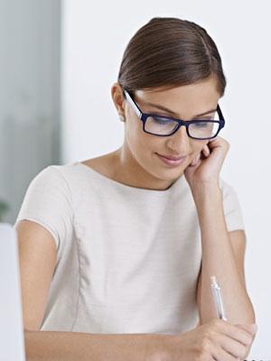 5-trucs-pour-se-faire-remarquer-par-son-employeur