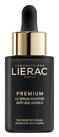 Serum Lierac - gamme PREMIUM