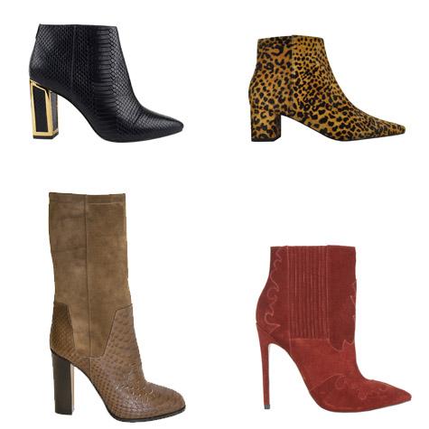 shopping-mode-bottes-dautomne