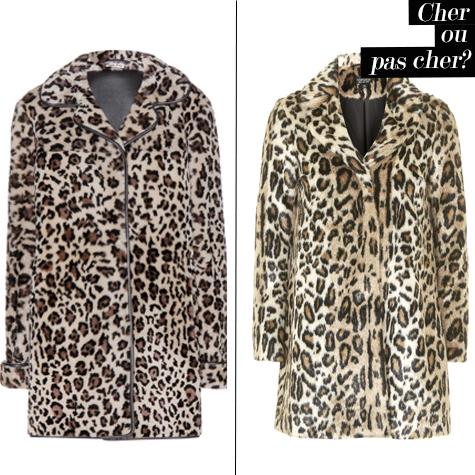 cher-ou-pas-cher-le-manteau-leopard-3