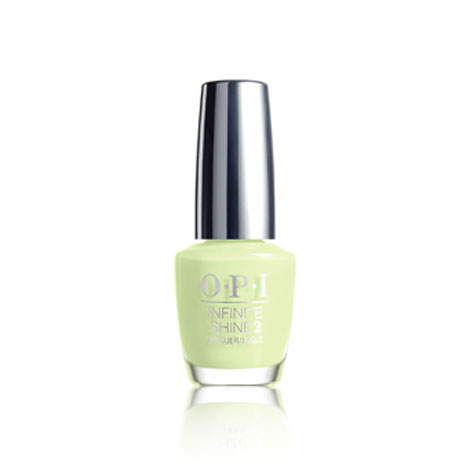 vernis-a-ongle-opi