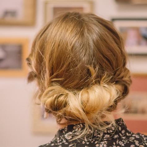 Tutoriel cheveux1