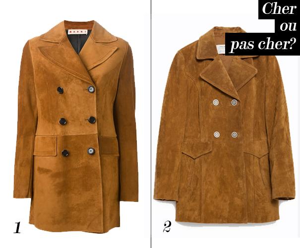 cher-ou-pas-cher-le-manteau-en-cuir