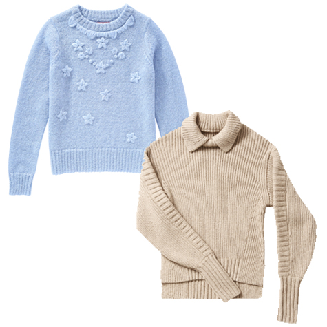 shopping-16-pulls-pour-lautomne