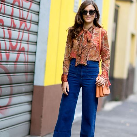 shopping-3-looks-street-style-inspires-de-la-fwss16