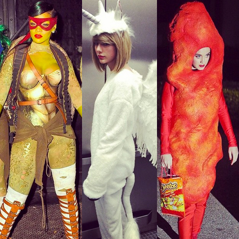 costumes-stars-halloween-2014