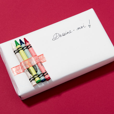 emballage-cadeau-a-dessiner