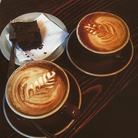 10-adresses-de-cafes-a-essayer