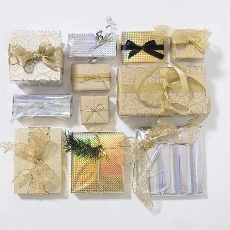 guide-cadeau-2015