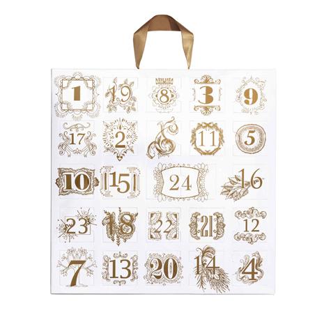 calendrier-de-lavent-2015