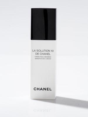 chanel-5-2