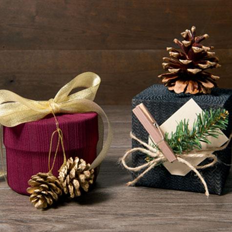 emballage-cadeau-rustique