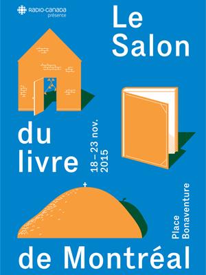 salon-du-livre-de-montreal-2015