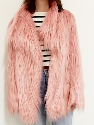 jai-teste-le-manteau-rose