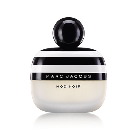 marc-jacobs-3-2